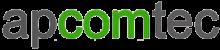 APCOMTEC